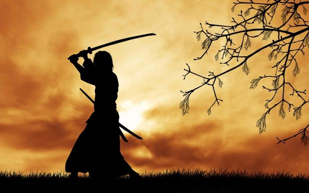 931b6ceb25-siluet-samuray.jpg
