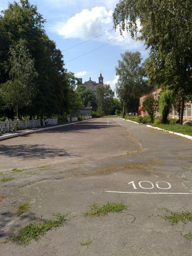 69e0ff5210-church.jpg