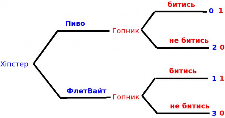 5d8cb06c2dc20.png