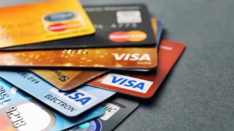 Нас збираються контролювати і штрафувати за переказ грошей з картки на картку