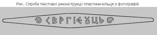60d1a512c266d.jpg