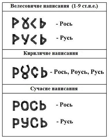 60d1a538b1d2c.jpg