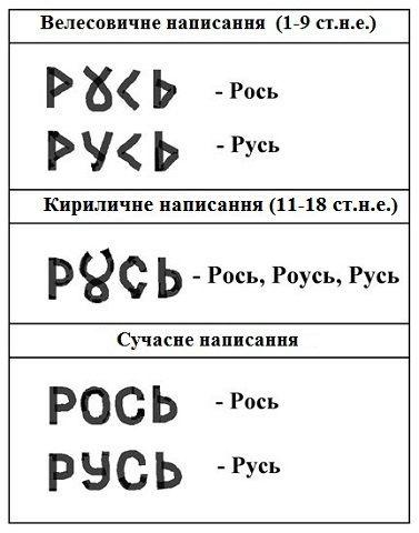 60fa5f4c8227a.jpg