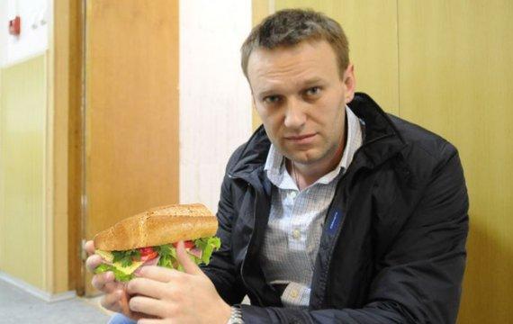 О нормальных русских
