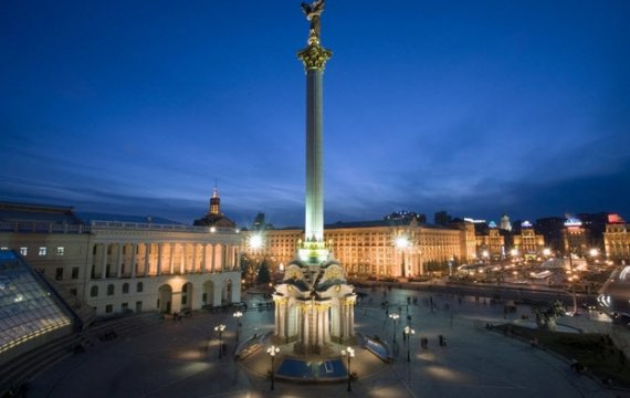 Нова якість українського парламентаризму, або Допоможемо «Самопомочі»