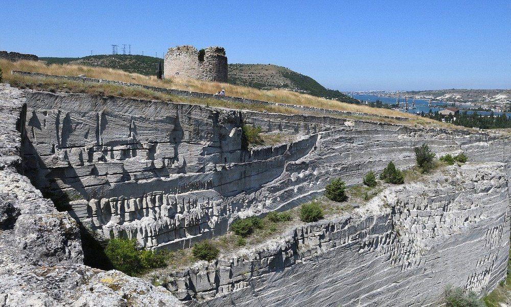 Инкерман (Севастопольский регион) 2021: все самое лучшее для туристов —  Tripadvisor