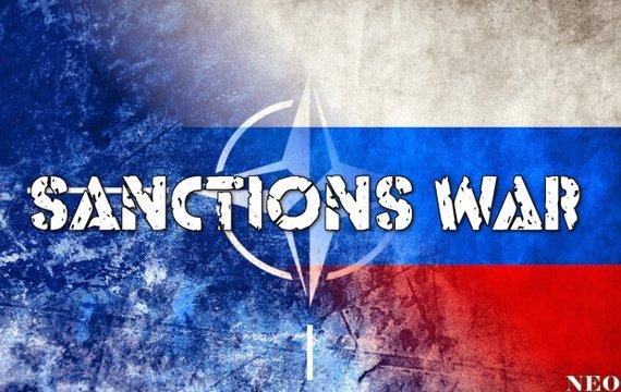 Танцы вокруг санкций и игры с репутацией