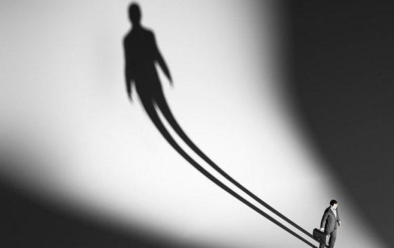 Бизнес, государство и тень