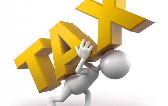 Доверие как миссия налоговой реформы