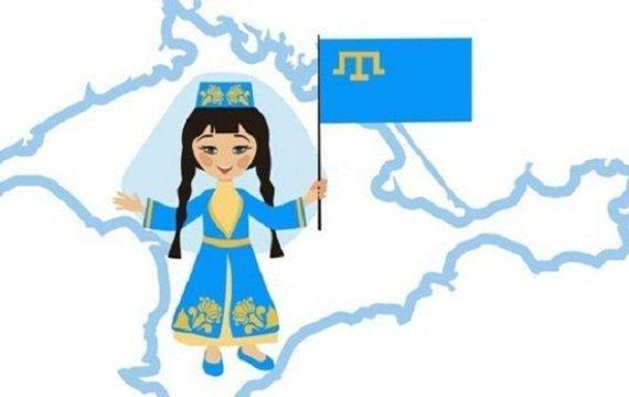 Крим український чи татарський?