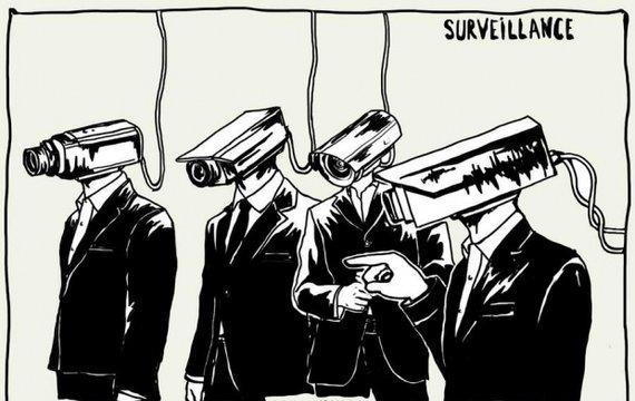 Письмо из Крыма: соцслужбы ищут недовольных —  чекисты чистят пулемет
