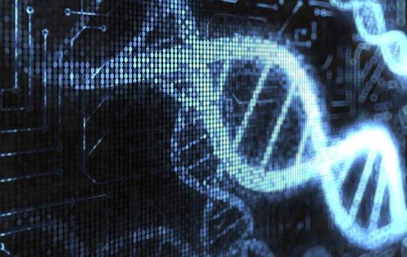 О биоинформатике и Data Science…