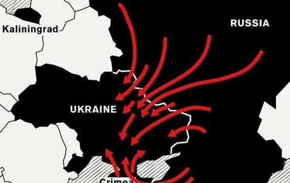 Гляйвиц и Локерби. Почему россияне не верят в войну с Украиной