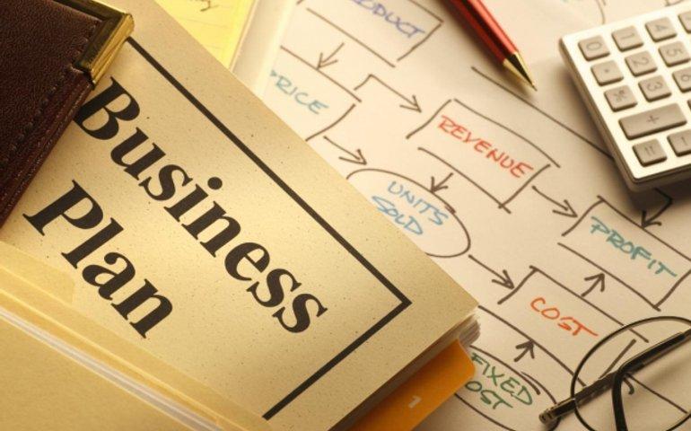 Банкротство банков. Как защитить малый и средний бизнес?