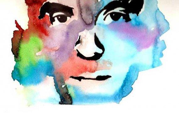 DAVID BYRNE И TALKING HEADS: ВОСЬМИДЕСЯТЫЕ
