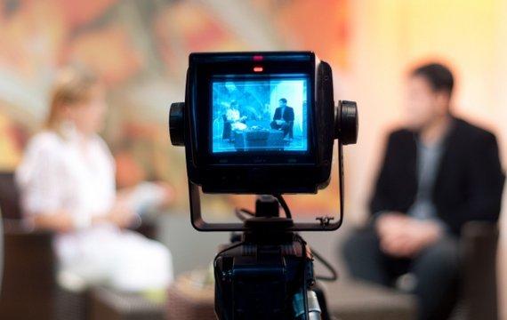 Быть или не быть в Одессе муниципальному телевидению