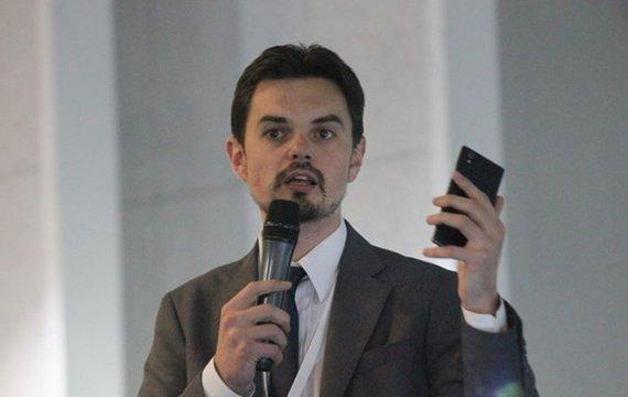 Постінформаційне суспільство: сценарій MARVEL для України