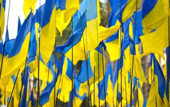 Три головних перемоги, провали та пропозиції до зовнішньої політики незалежної України