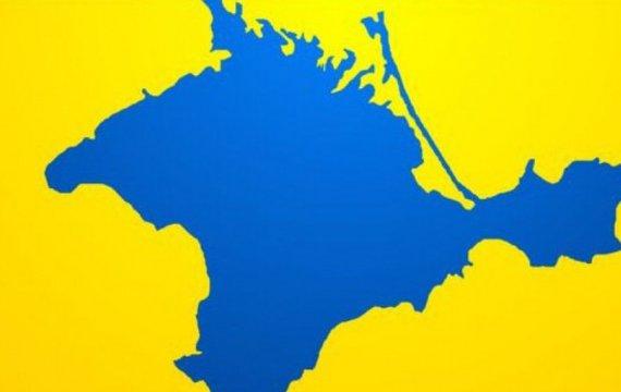 5 кроків України щодо початку деокупації Криму