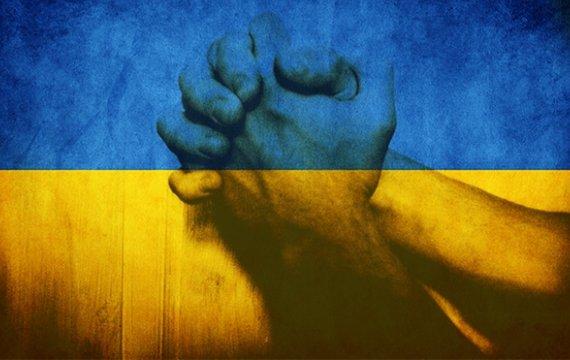 Ультиматум українській владі: між реформами та перевиборами