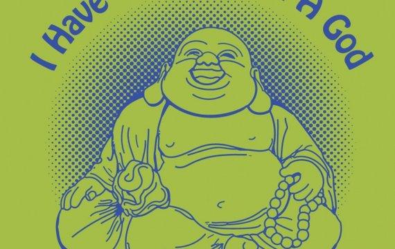 Воплощение Будды