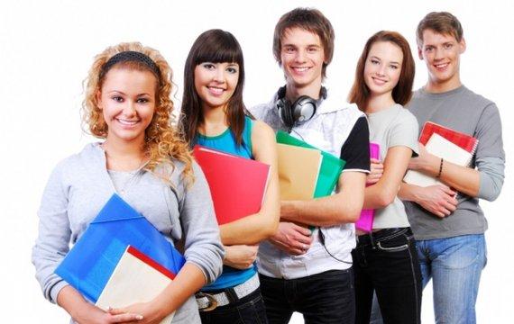 Про життєвий вибір студента та як освіта «допомагає» у житті
