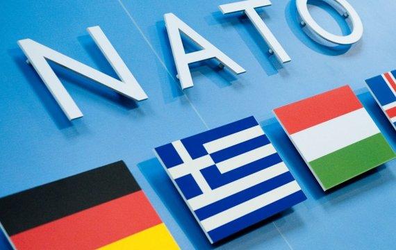 Саммит НАТО: чего ждать Украине?