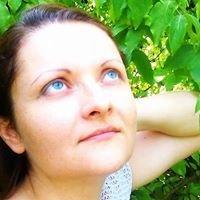 Olga Sozinova