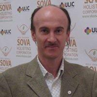 Сергій Сливко