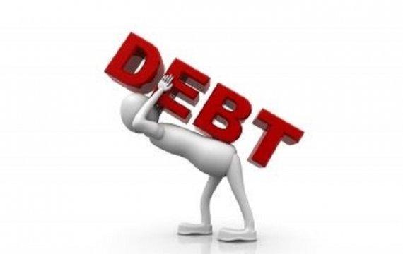 О бремени кредита доверия