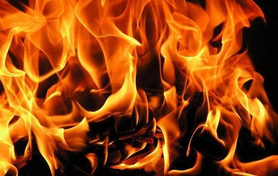 Дело о пожаре в Запорожье: версия владельцев помещения