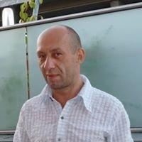 Stanislaw Zielinski