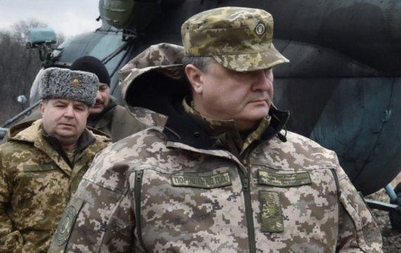 Закон про реинтеграцию Донбасса: кто голосовал против признания России страной агрессором?