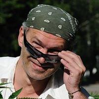 Ruslan Kalashnik