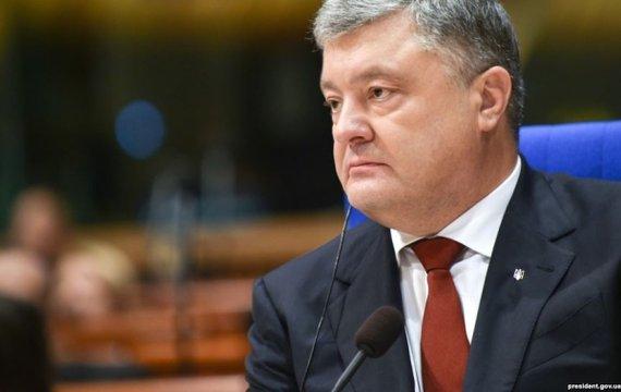 Про закриту зустріч блогерів з Президентом України