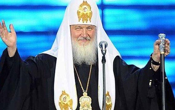 Балканский кризис православия