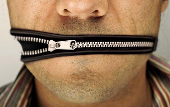 Норма законопроектів про фінансову поліцію/НБФБ не відповідає вимогам ЄСПЛ
