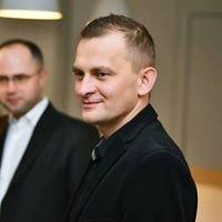 Богдан Кривень