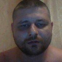 Oleg Shemelev