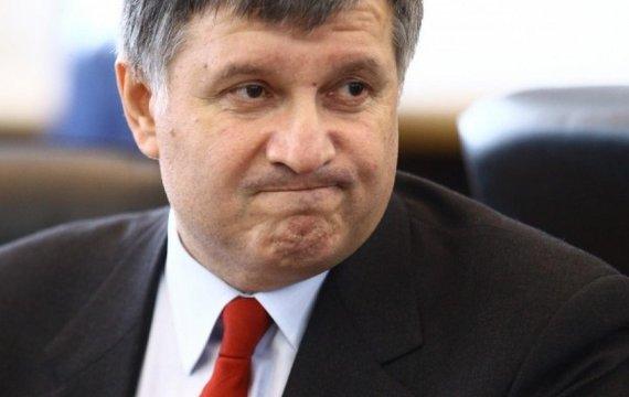 Аваков рассказал об экологической угрозе на Донбассе. Можно верить