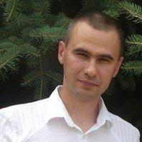 Виталий Заниздра
