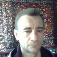 Serg Voloshko