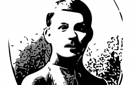 81 рік по Кулішу або Як розстрілювали українське Відродження