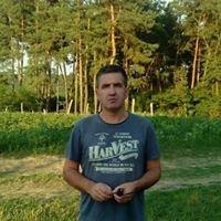 Олександр Федонюк