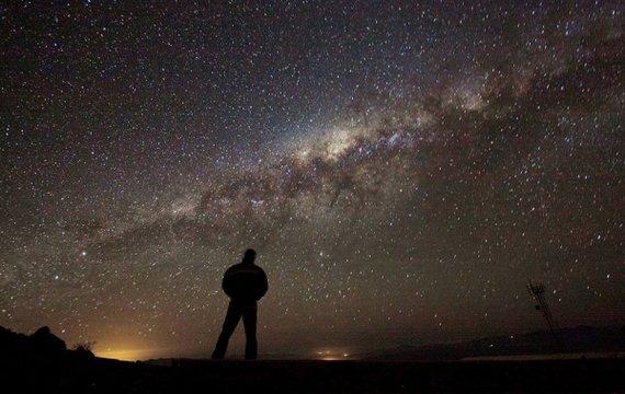 Анонс науково-популярних подій: мільйон гривень на науку