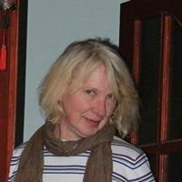Світлана Поліщук