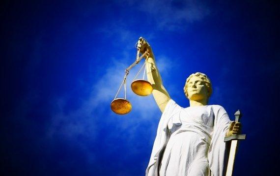 Где взять верховенство права