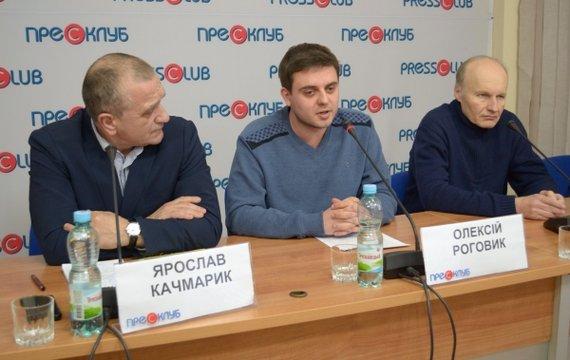 Як рекордна кількість кандидатів у Президенти України вплине на результат виборів 2019?