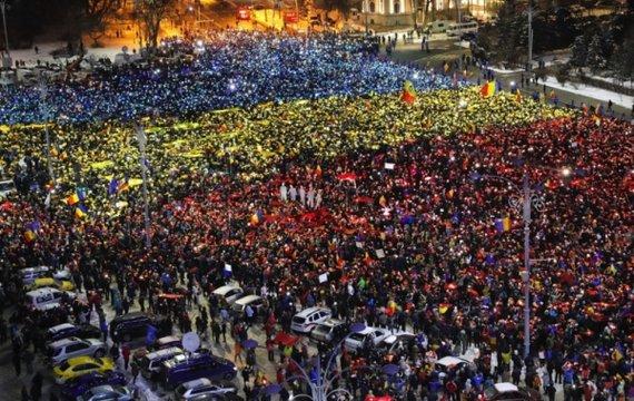 Нужна ли для республики публика? Или опять про плохой украинский народ?