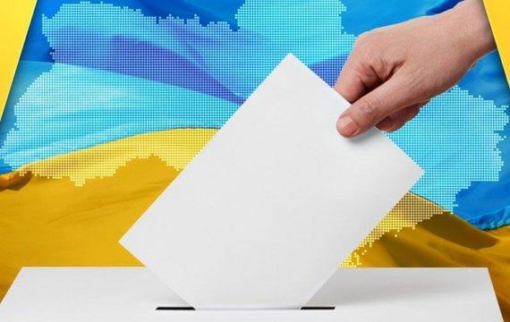 Передвиборчі програми кандидатів в Президенти: що там про науку